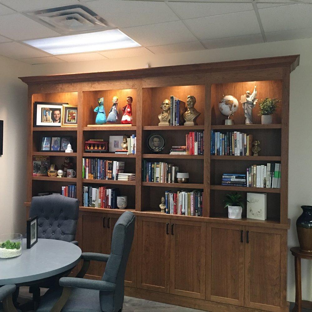 Pastor chris' Office Remodel_20180904_10.jpg