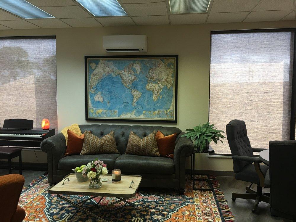 Pastor chris' Office Remodel_20180904_31.jpg