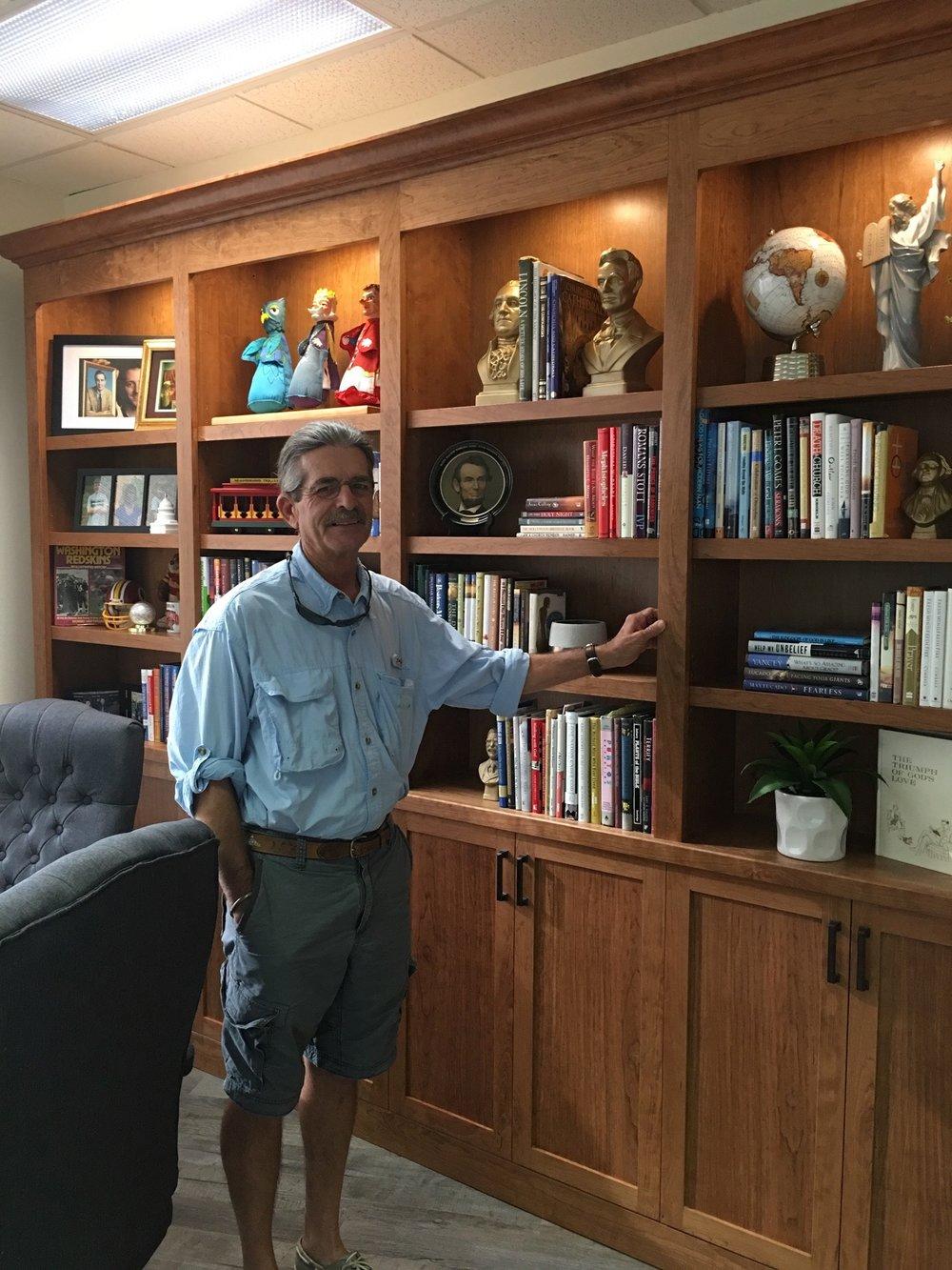 Pastor chris' Office Remodel_20180904_48.jpg
