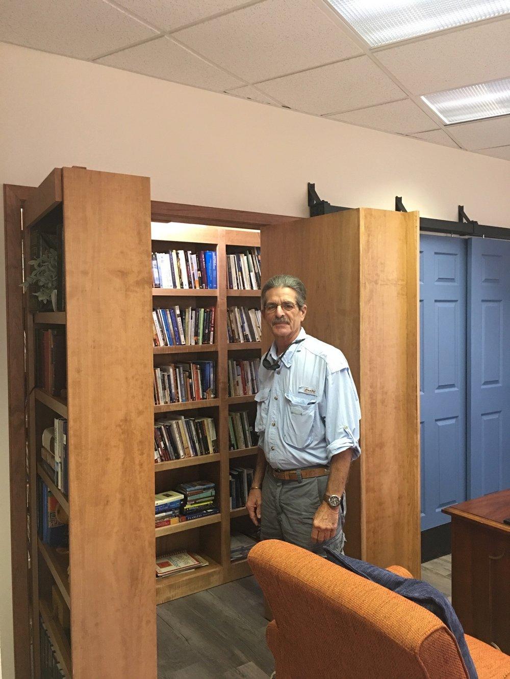 Pastor chris' Office Remodel_20180904_67.jpg