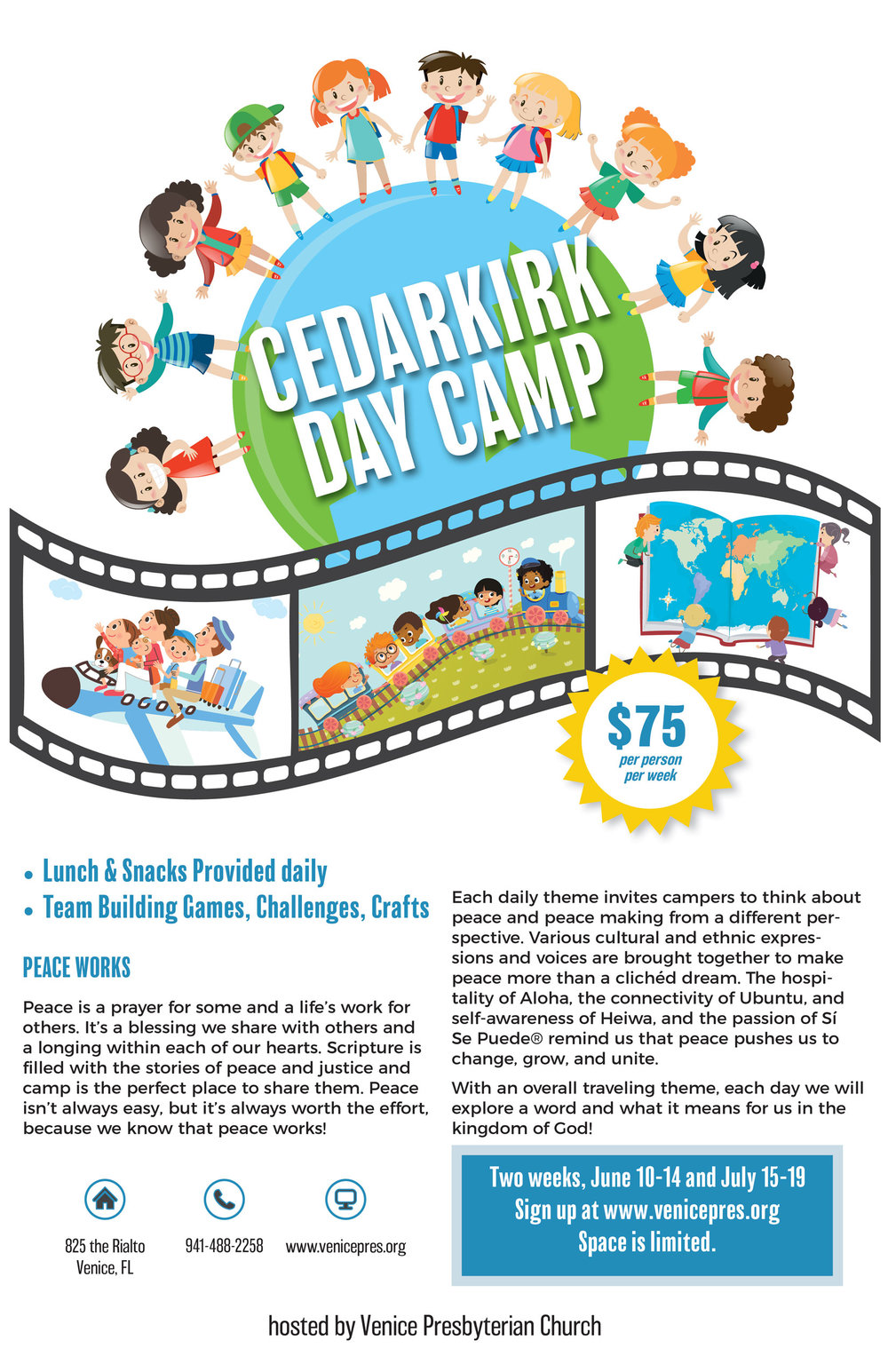2019-Cedarkirk-day-camp.jpg
