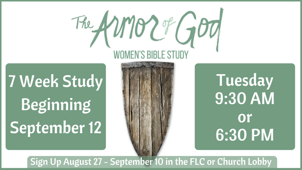 Armor of God Study.png