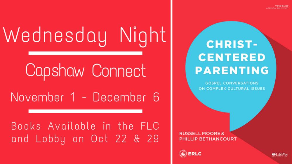 Christ-Centered Parenting.png