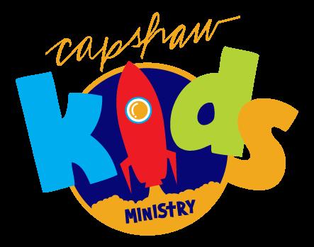 LBG2017-12-Capshaw-Kids-3B-WEB-TRANS.png