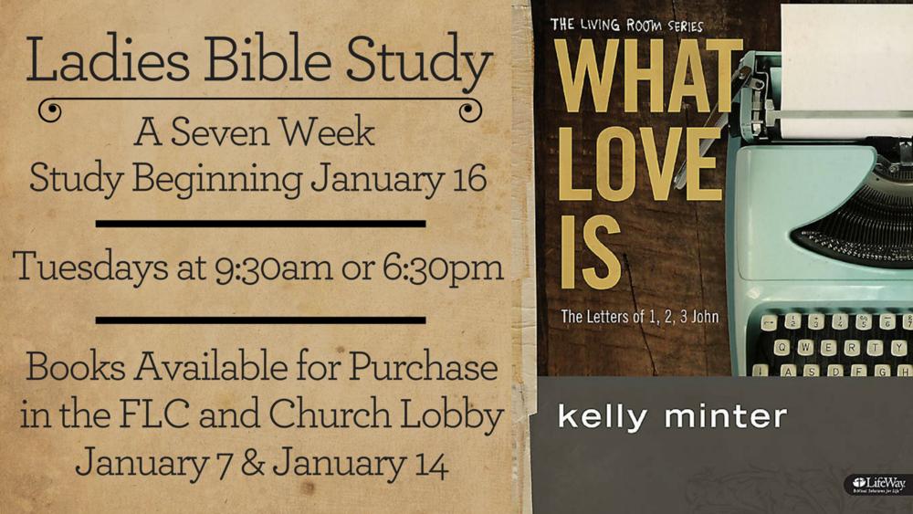 Ladies Bible Study.png