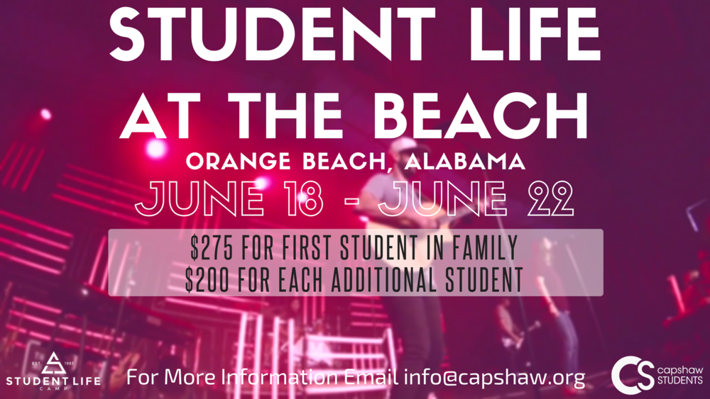 STUDENT Camp at the Beach 2018.png