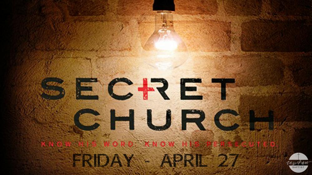 Secret Church 18-2.png