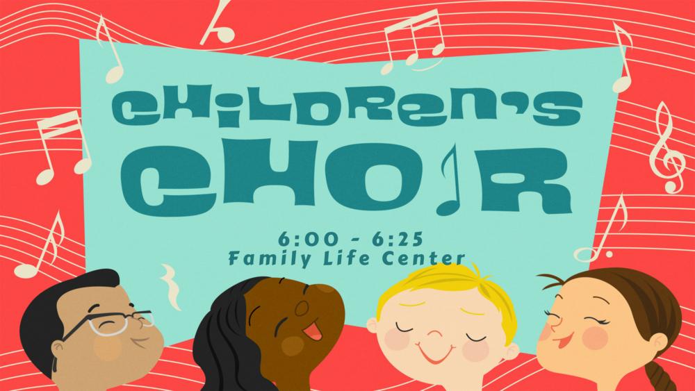 Children's Choir-2.png