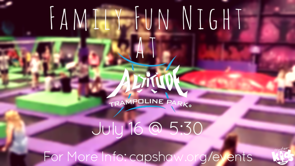 Family_Fun_Night.png