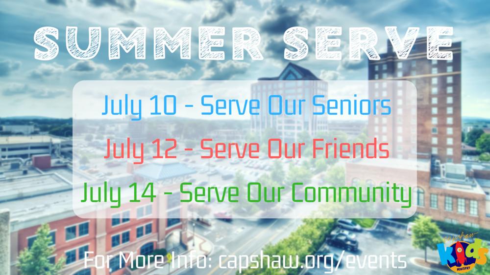 Summer_Serve.png