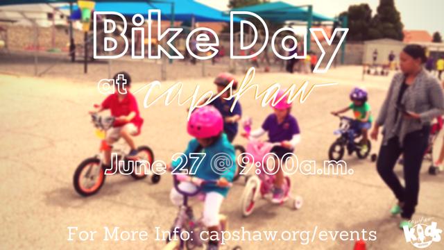 Bike Day-2.png