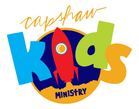 LBG2017-12-Capshaw-Kids-3B-WEB-WHITE.jpg