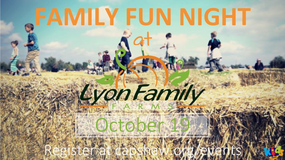 Lyon Family Farm - FAMILY FUN NIGHT.png