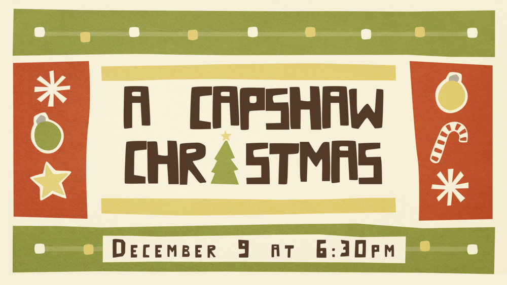Capshaw Christmas FINAL.png
