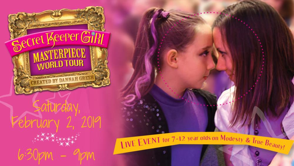 Secret Keeper Girl (no link info).png