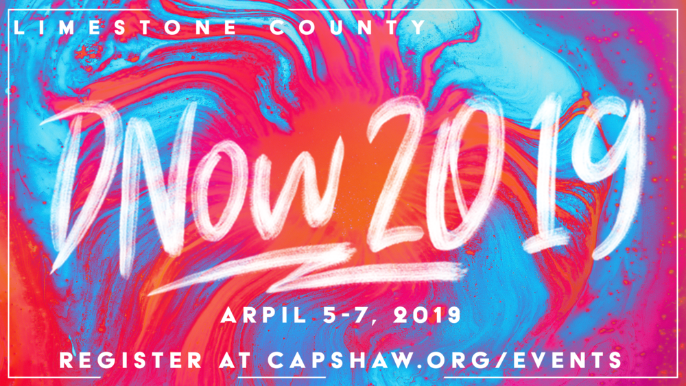 DNOW 2019.png