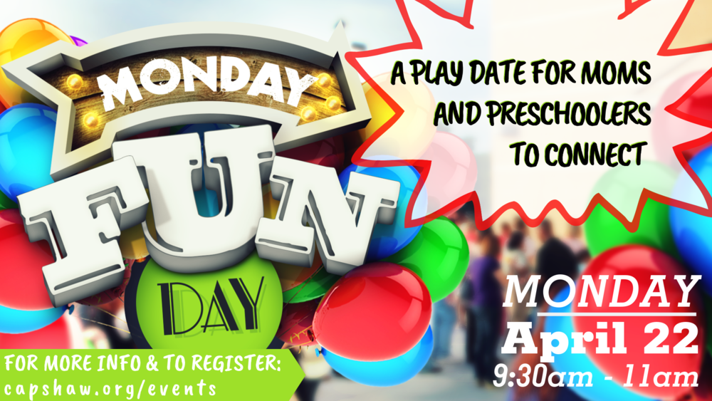Monday Funday Graphic 04.22.png
