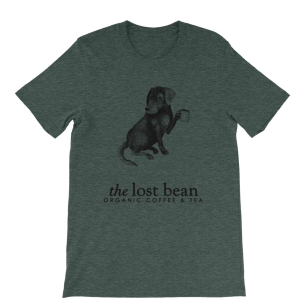 T-Shirt / $20+