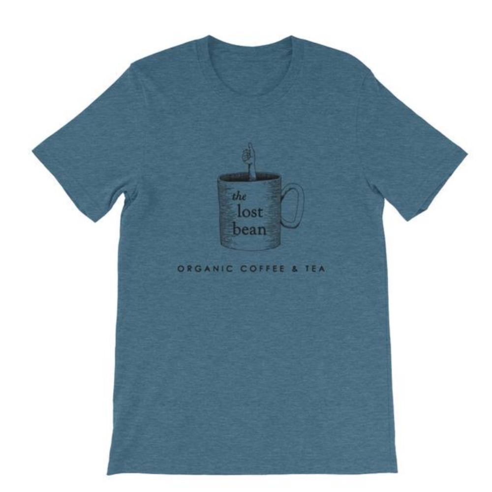 Thumbs-Up Shirt / $20+