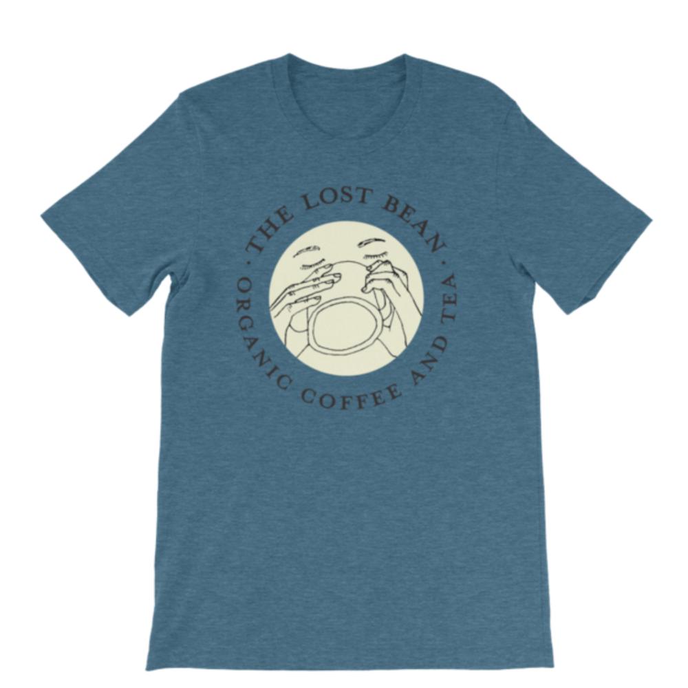 Logo Shirt / $20+