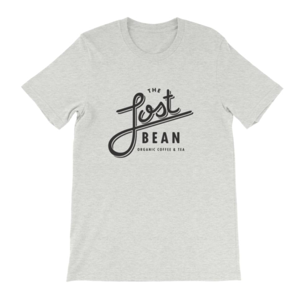 The Lost Bean Shirt / $20+