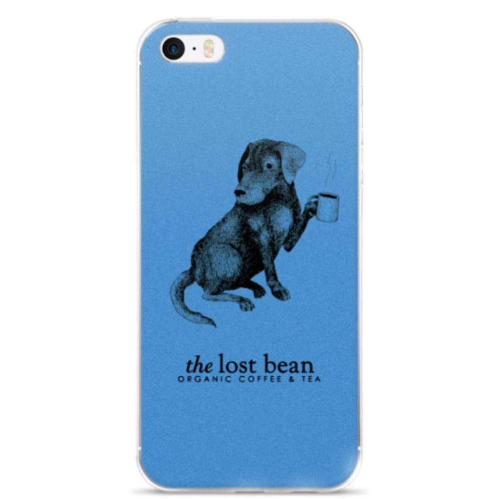 iPhone Case / $15