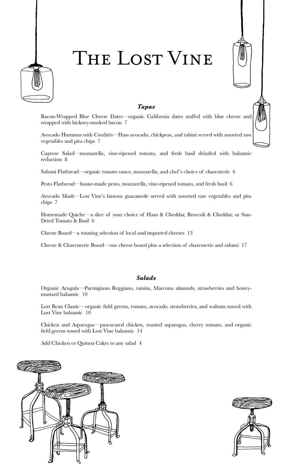 Tapas Menu (for Website).jpg