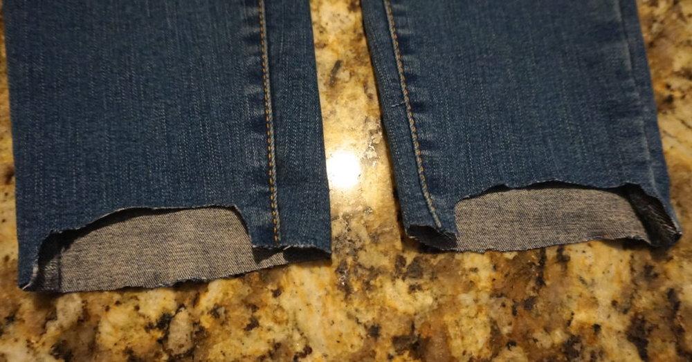 DIY-Ripped-Jeans-Puckers-Pumps-Blog7.jpg