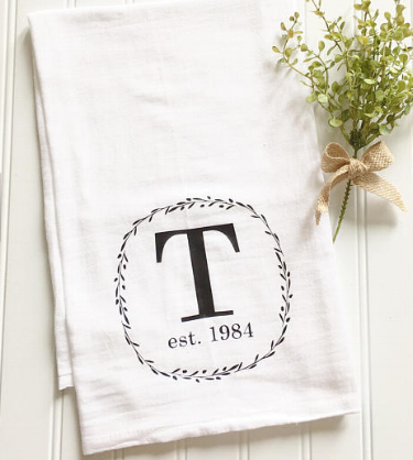 tea-towel-etsy-shop.PNG
