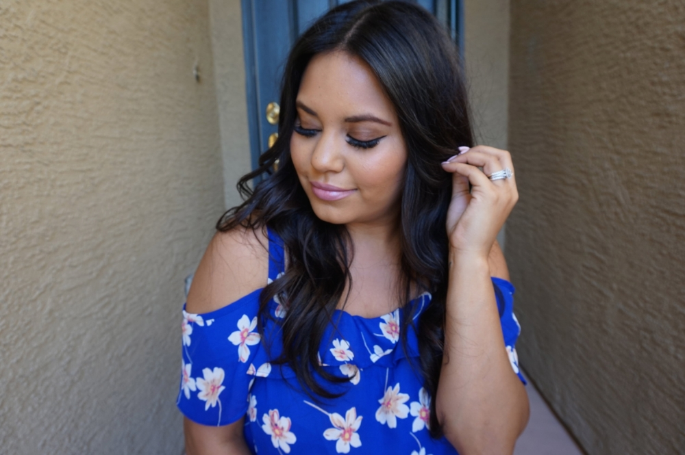 puckers-and-pumps-makeup-routine-blogger