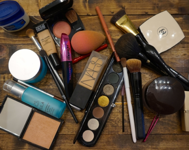 puckers-and-pumps-blogger-makeup-night-out