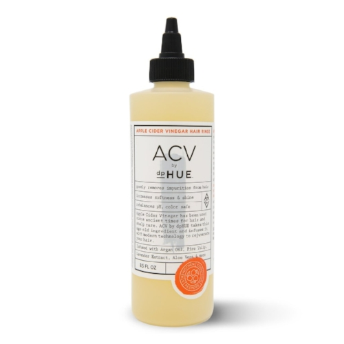 apple-cider-vinegar-hair-rinse-blogger