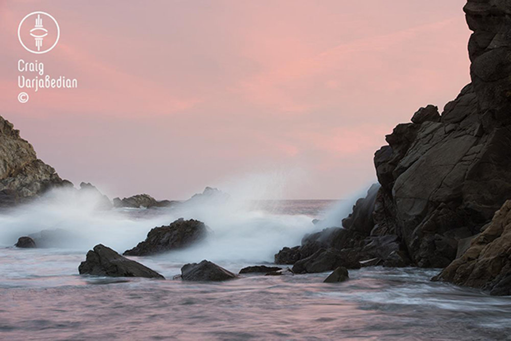 Waves-California-©Craig Varjabedian.jpg