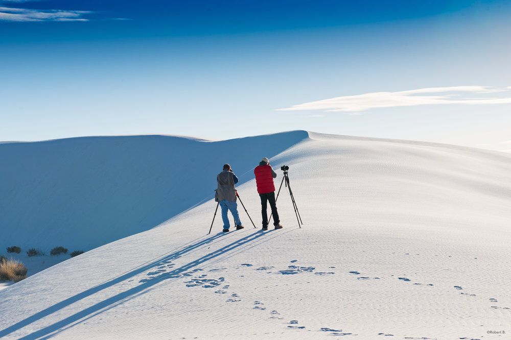 White Sands-Blum.jpg