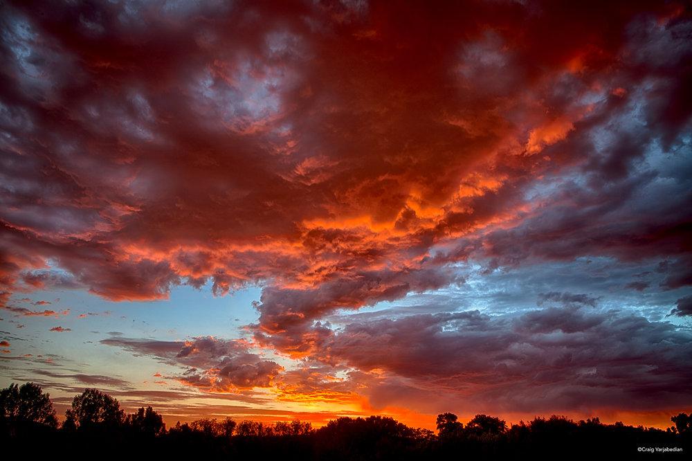 Golondrinas Sunset.jpg