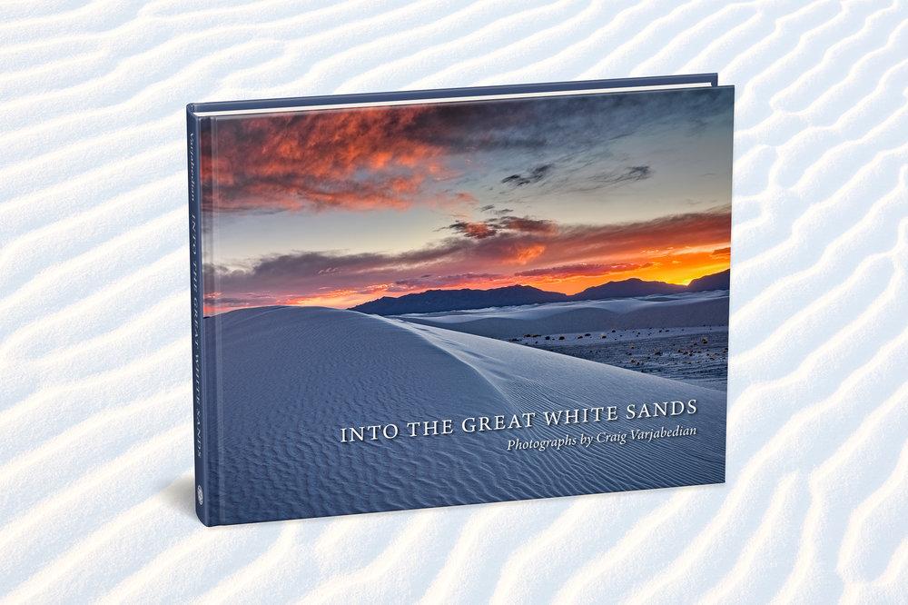 White Sands-Mockup-.jpg
