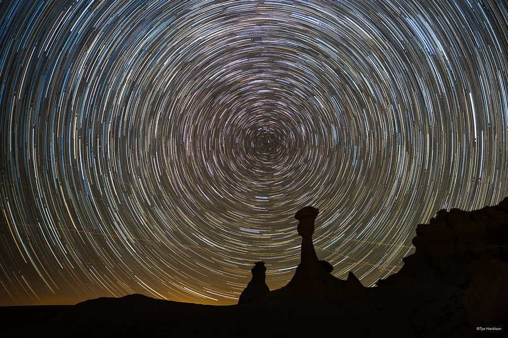Star-Trails-VOD.jpg