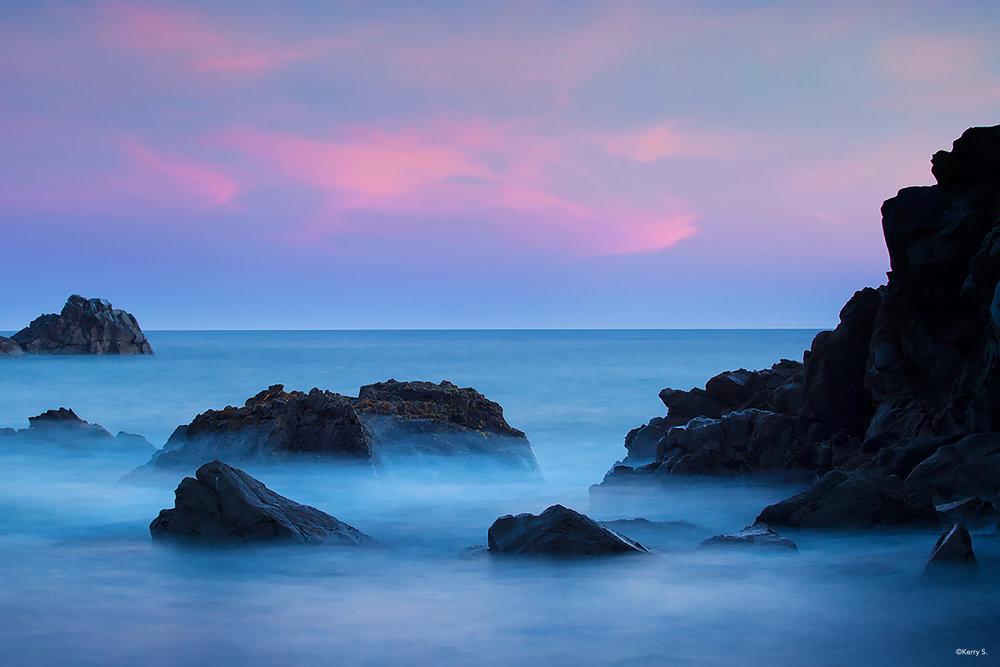 California Coastline-Stewart.jpg