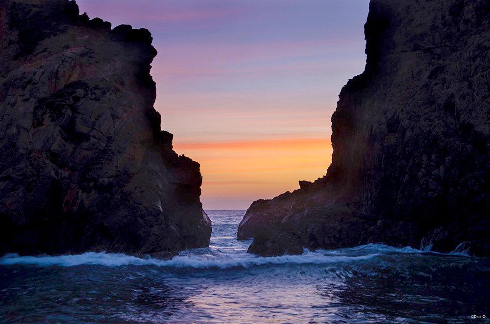 Ouimette-Sunset2.jpg