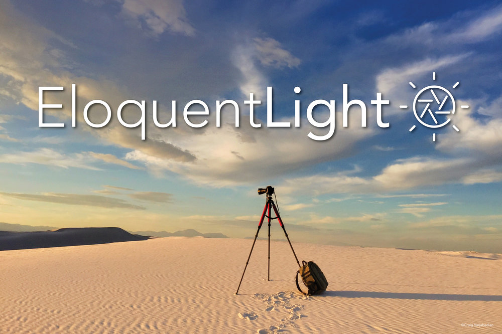 EloquentLight-Logo camera.jpg