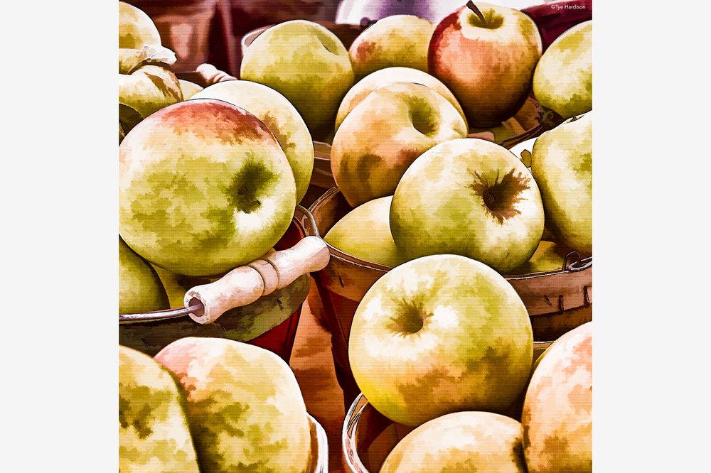 Apples-Hardison.jpg