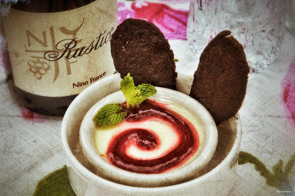 Dessert-Hardison.jpg