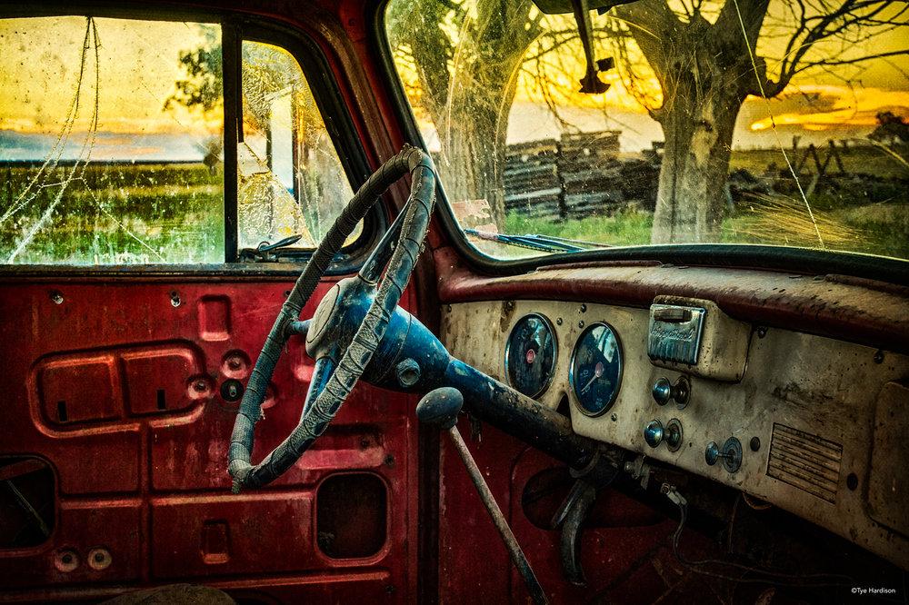 Old-Truck-Hardison.jpg