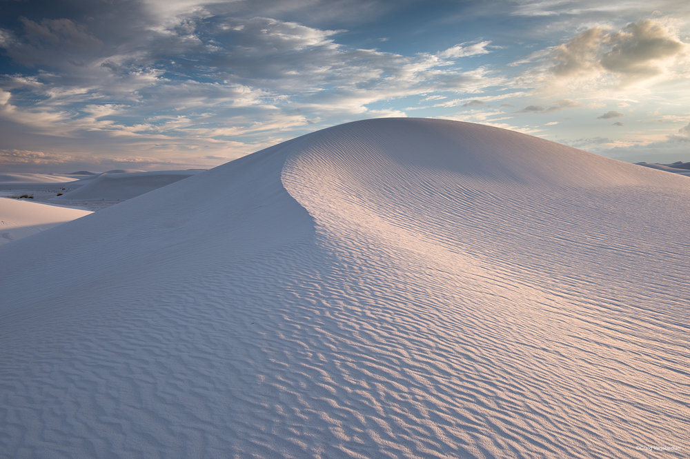 Cover Dune at Sunset-g.g27-layers.jpg