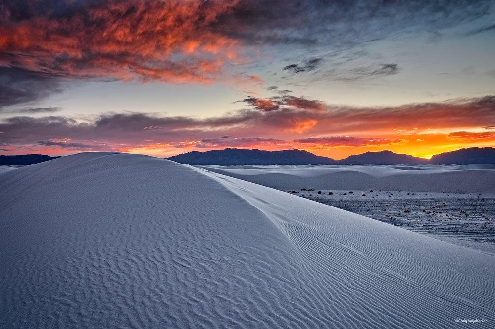 Sunset-DSC_2538_HDR_flat.jpg