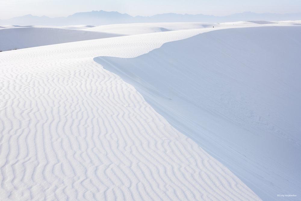Pastel White Dunes_DSC_5664.jpg