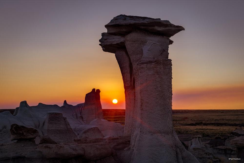 Bisti Sunset Hardison.jpg