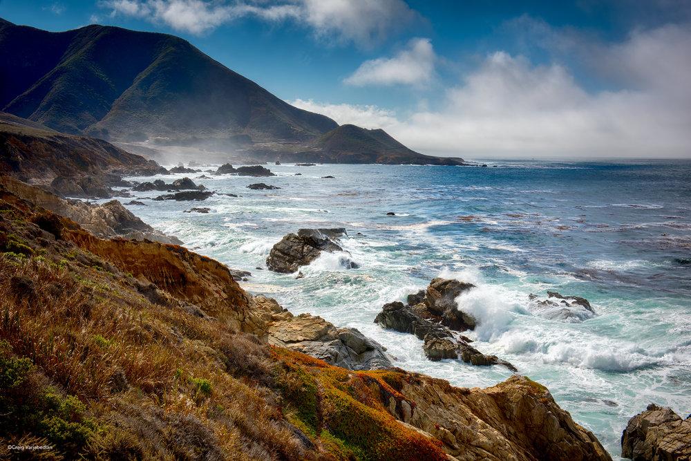 Waves at Garapata Beach copy.jpg