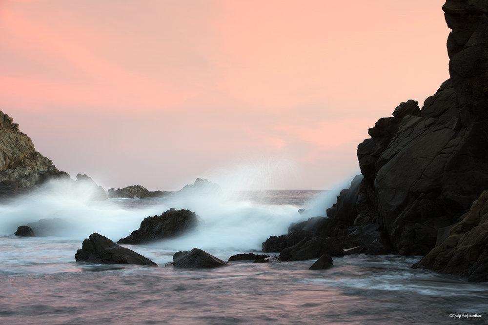 Pfeiffer Beach Waves-2-DSC_0853 copy.jpg