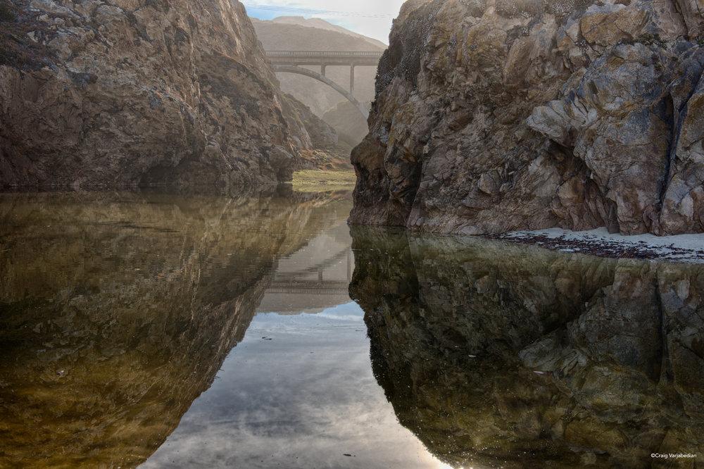 Garapata Creek Bridge copy.jpg